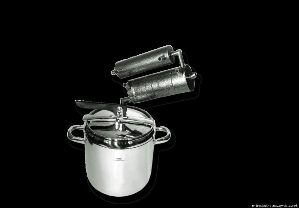Домовенок 1 самогонный самогонный аппарат б у купить авито москва